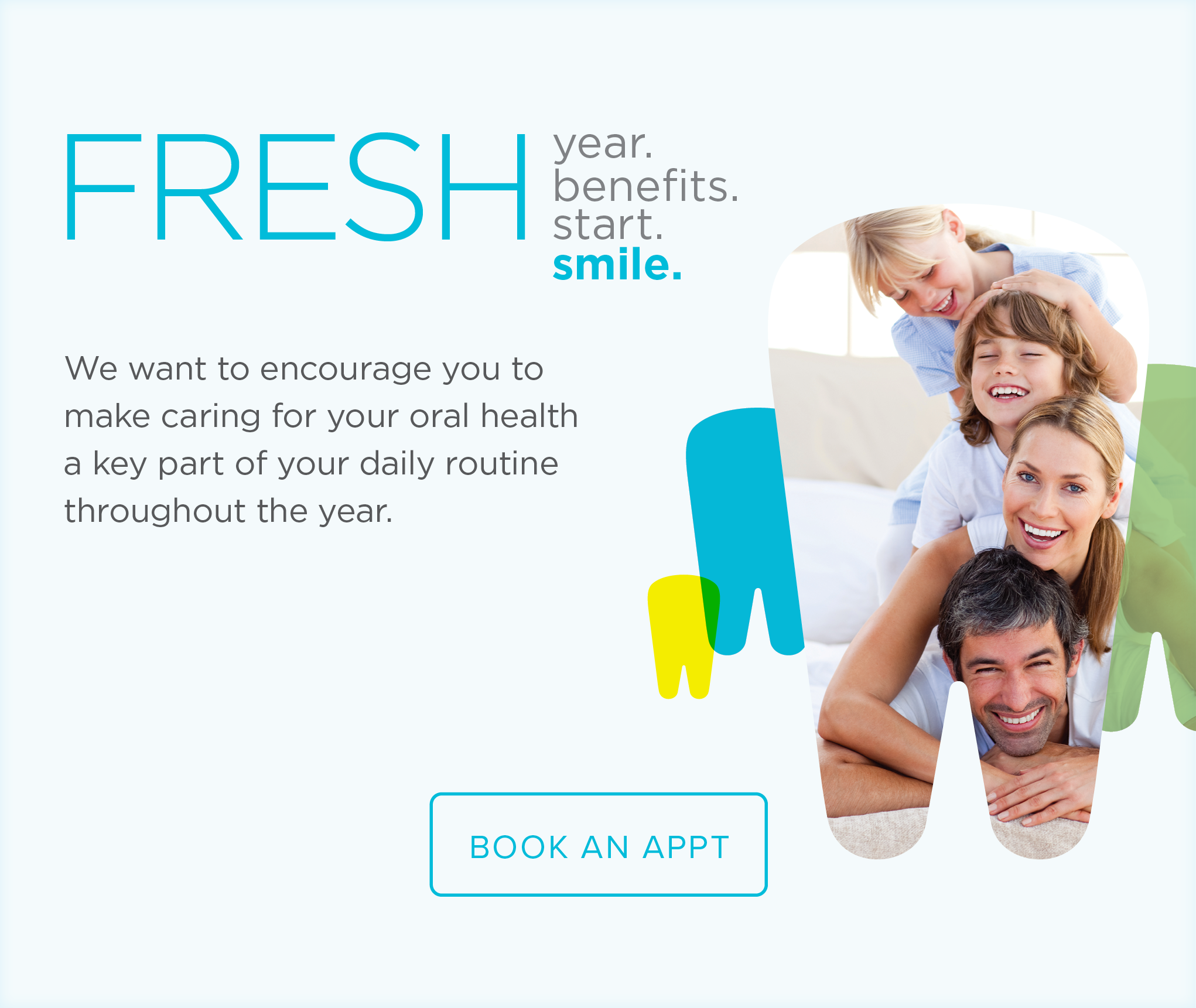 Hub Plaza Dental Group and Orthodontics - Make the Most of Your Benefits